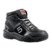 Five Ten Impact 2 Hi MTB Shoes 2014